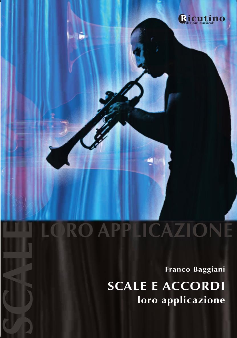 Franco_Baggiani_Scale_e_accordi