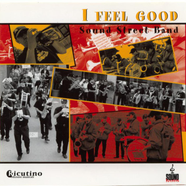 i_feel_good_cover