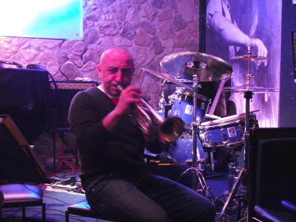 jazz club ifs 006