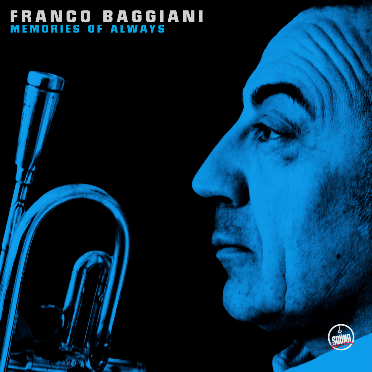 franco_baggiani_memories_of_always